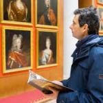 アートは現在もっとも成長株でもある産業  第1,581号