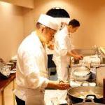 """料理は未来にずっと残っていく""""感動""""が必要  第1,649号"""