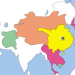 中国情報機関は極めて有利な国際環境にある  第1,682号