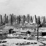 輸送路の生命線となったエジプトのスエズ運河  第1,704号