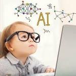 人工知能はセンスがよくてプログラミングできる人が強い  第1,725号