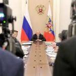 ロシア民族とロシア式体制が何たるかを肝に銘ずる必要がある  第 1,872 号