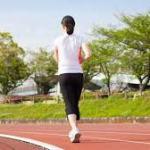 大腰筋という筋肉を使えば自然と歩幅が広がり自動的に骨盤矯正まで行える  第 1,940 号