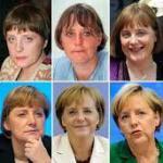 その治世16年の間にドイツはずいぶん変わった  第 2,101 号