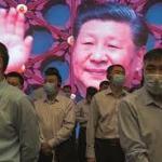 中国という国家の本当の恐ろしさはわからない  第 2,152 号