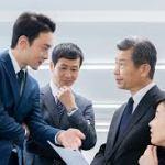日本の政治や社会はどうあるべきなのか自分は何ができるのかを常に考える  第 2,172 号