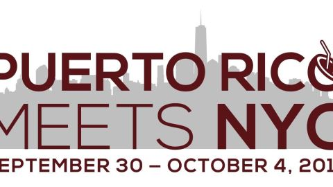 PuertoRico_Selects_Dates_Wine