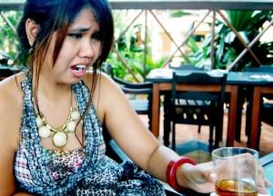 Arrack in Sri Lanka, Hard Liquor, Travel Essential in Southeast Asia