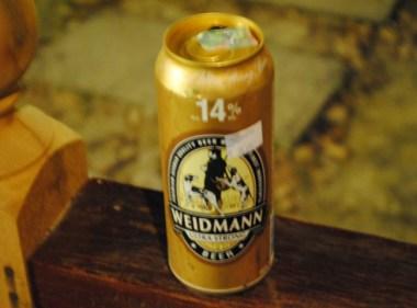 Super Strong Beer, Quick Guide to Langkawi, Pantai Cenang Beach