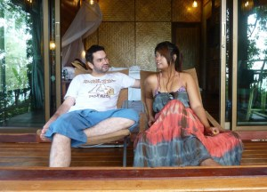 Boutique Travel, Making Money from Travel Blogs, Blogging Ethics