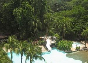 Sabah Hotel Sandakan for Selingan, Borneo Eco-Tourism Sabah Malaysia