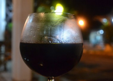 Drinking Red Wine, Things to do in Savannakhet Laos Southeast Asia