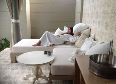 Lounging in Luxury, Sala Phuket Resort Review, Phuket Pool Villas