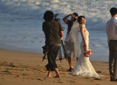Wedding Mai Khao Beach, Sala Phuket Resort Review, Phuket Pool Villas