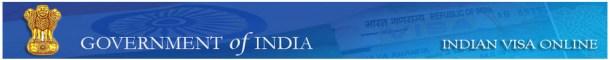 Online Form, Indian VISA Application in Bangkok, British Citizens