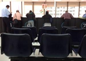 Indian VISA Offices Asoke, Indian Visa Application in Bangkok