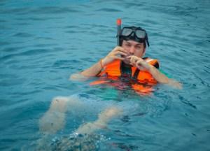 Snorkelling Tours, Best Ko Phi-Phi Tours from Phuket, Maya Bay Beach