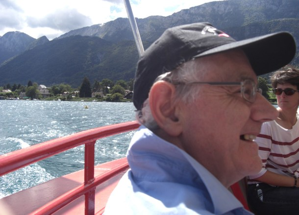 Boating in Europe, Backpacking Parents, My Travel Inspiration