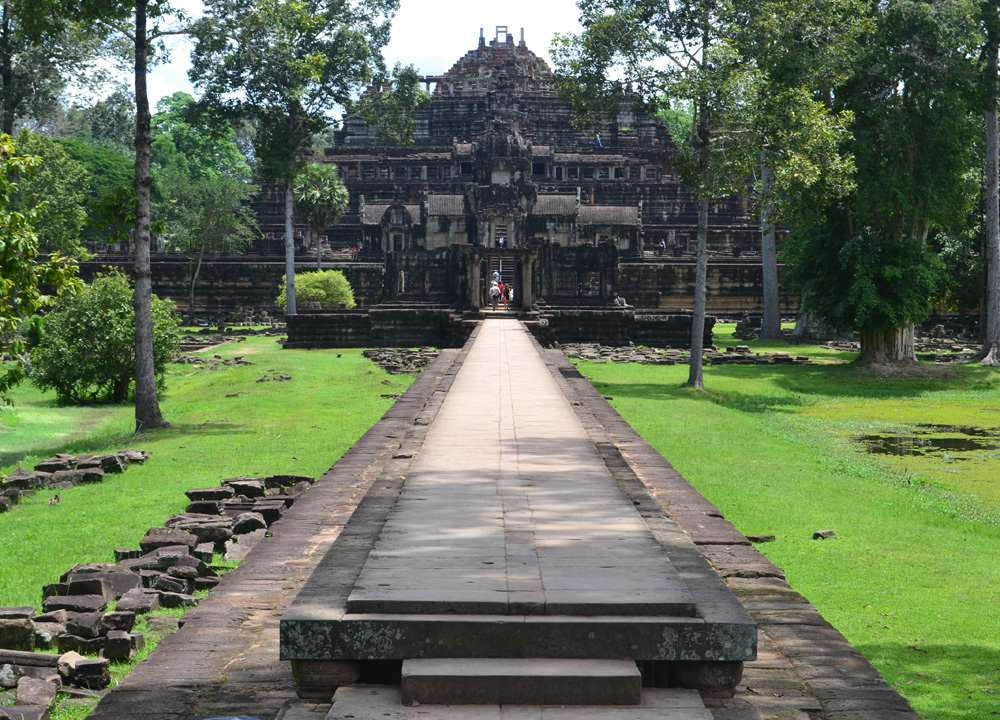 introduction to angkor wat We will write a custom essay sample on introduction to angkor wat specifically for you for only $1638 $139/page.