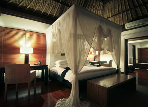 Kayumanis Suites, Top 10 Ubud Resorts, Spas. Bali Hotels