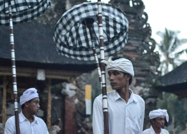 Temple Celebrations, Best Thai VISA Runs from Bangkok Thailand