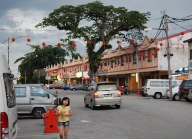 Selangor Town, Top 10 Attractions in Kuala Lumpur Malaysia