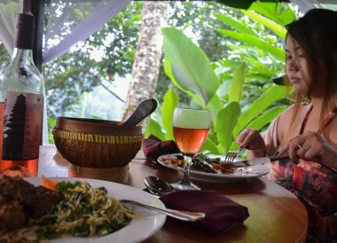 Balinese Wines, Best Beers and Alcohols in Asia