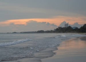 Soft Sands, Reasons to Choose Thailand for Addiction Treatment