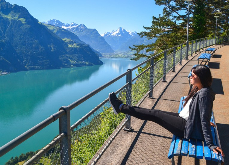 Swiss Lakes, Best Road Trips in Europe Fly and Drive Holidays