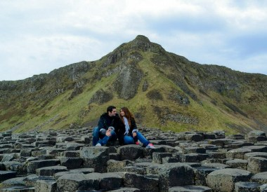Northern Irish, Applied Denied a UK Spouse Visa Abroad Financial Requirements