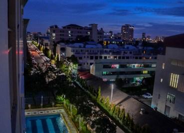 Lumpini Badindecha-Ramkhamhaeng, Living in Bangkok Suburbs, Ramkhamhaeng, Bangkapi, Ladprao