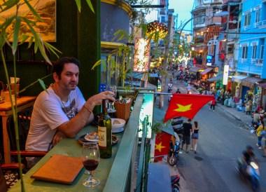 Saigon Vietnam, Applied Denied a UK Spouse Visa Abroad Financial Requirements