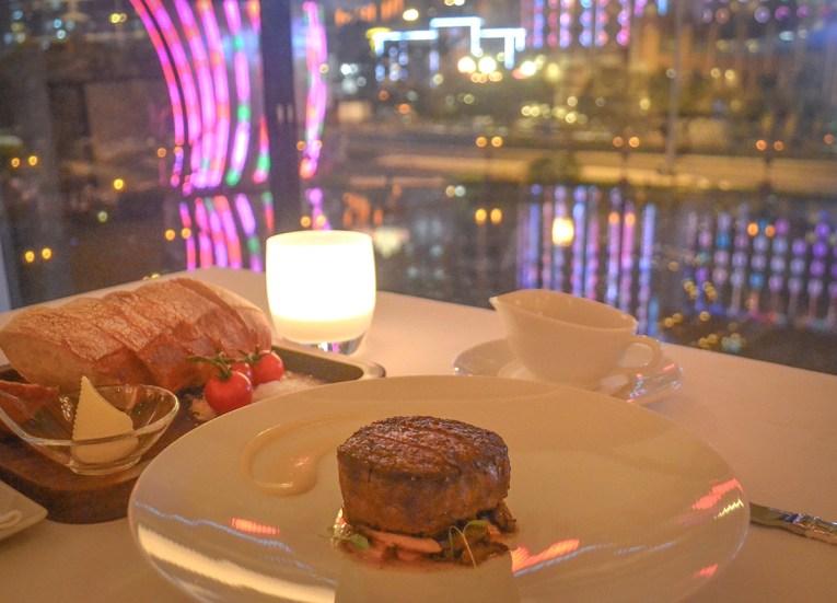 Asia's 50 Best Restaurants in Macau Press Media