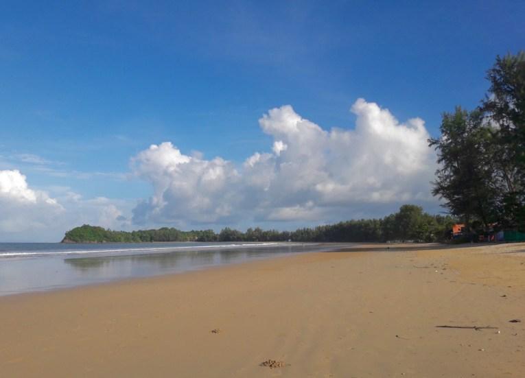 Koh Lanta, Best Islands in Thailand Southern Thai Islands