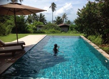 Koh Maphrao, Best Islands in Thailand Southern Thai Islands