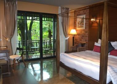 Hotel de l'amour, Prasat Phanom Rung Historical Park, Buriram Isaan Thailand