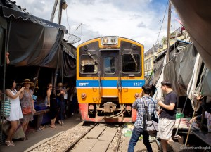 Best Bangkok Day Tours and Day Trips from Bangkok Thailand