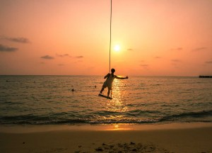 Ao Tapao, Koh Kood, Thailand's Best Beaches: Southern Thailand Gulf Andaman