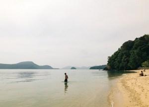 Cape Panwa Phuket, Thailand's Best Beaches: Southern Thailand Gulf Andaman
