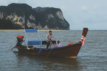 Trang-Seaside-with-Locals-One-Night-Stay-with-Locals-in-Thailand