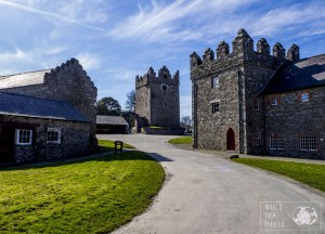 Winterfell-Castle-Ward-Day-Trips-from-Belfast-in-Northern-Ireland