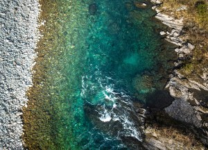 Iya-Valley, Reasons to See Shikoku Island Japan: Travel in Japan