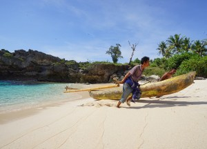 Sumba, Nua Tenggara, Best places to visit in Indonesia for tourists