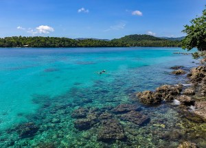 Pulau Weh Island, Best places to visit in Indonesia for tourists