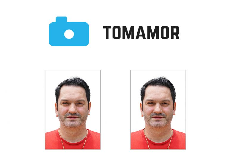 Online Passport Photos by Tomador Delivered 33x48 4x6 (2)
