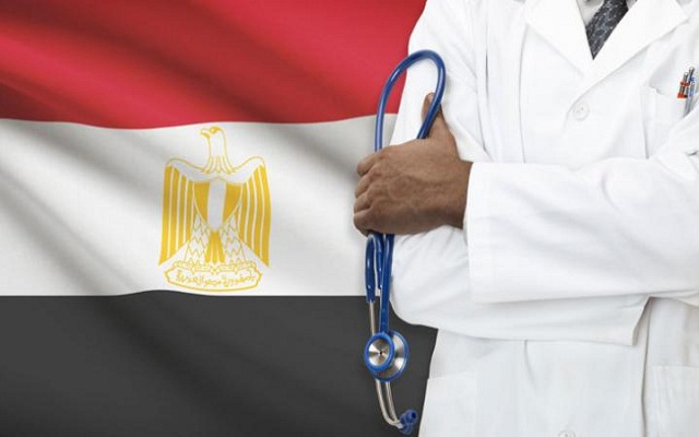 LLL-Live Let Live-Muslim Brotherhood companies accused for initiating the fabricating medicine crisis in Egypt
