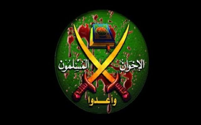 LLL-Live Let Live-Association affiliated with Muslim Brotherhood dissolved due to involvement in terrorist activities
