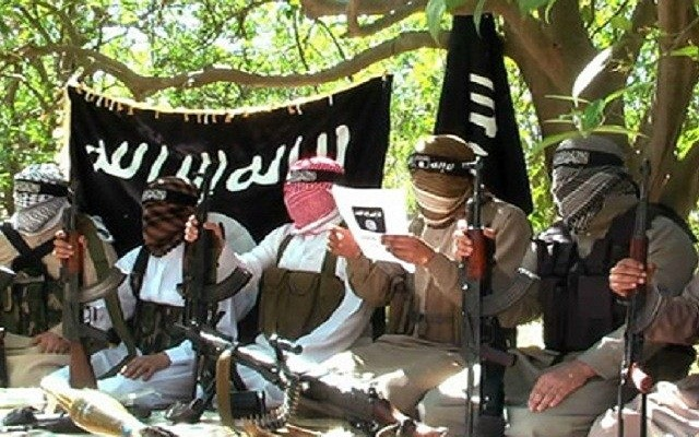 LLL-Live Let Live-ISIS activates its terrorist cells in Nile Valley in Egypt