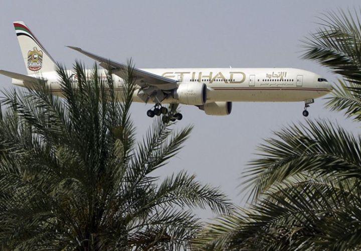 "LLL-Live Let Live-Netanyahu: ""Israeli Intelligence thwarted ISIS terror plot to down passenger plane"""