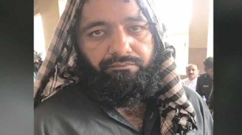 LLL-Live Let Live-ISIS terrorist arrested from Karachi makes startling revelations